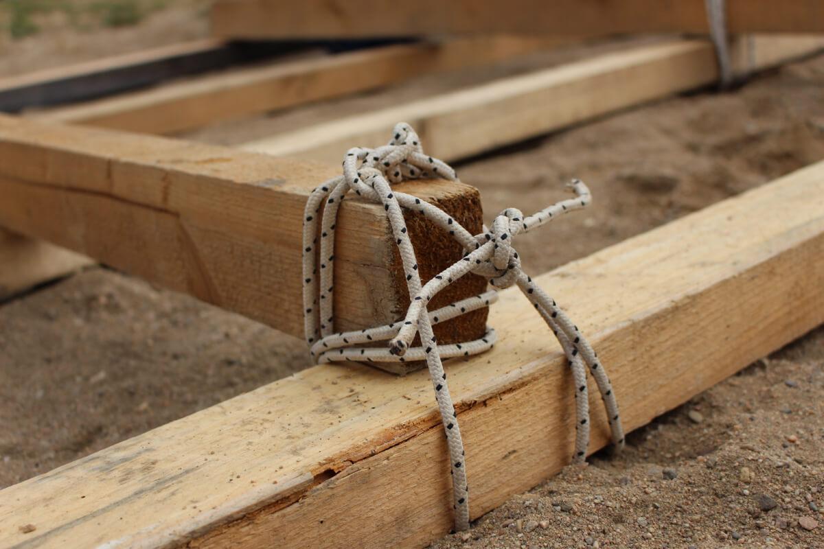 floss bauen karlsruhe